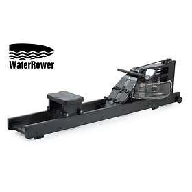 WaterRower Shadow