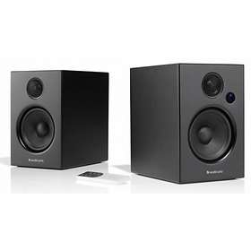 Audio Pro Addon T14 (st)