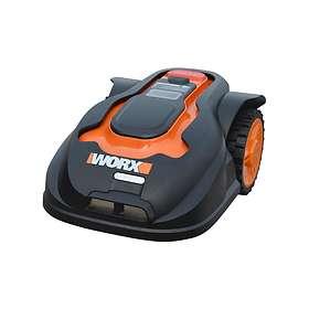 Worx Landroid M WG757E