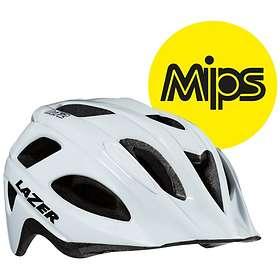 Jämför priser på Lazer Beam MIPS Cykelhjälmar - Hitta bästa pris hos ... 5d7dc8cf2a540