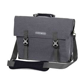 Ortlieb Urban Line Commuter-Bag QL3.1 L