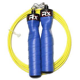 RX Smart Gear Jump Rope