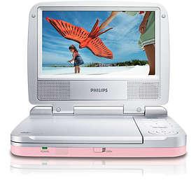 Philips PET721