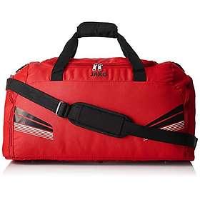 e656232d23 Find the best price on Puma Arsenal Evospeed Medium Duffle Bag ...