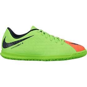 Nike HypervenomX Phade III IC (Jr)