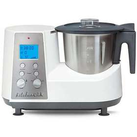 KitchenCook Cuisio Pro V1