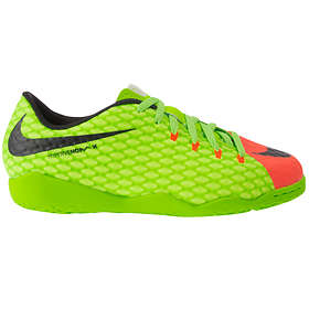 big sale 39b94 6bb0a Nike Hypervenom Phelon III IC (Jr)