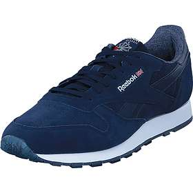 74a908a69f7ded Find the best price on Reebok Classic Leather NM (Unisex)