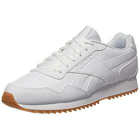 Find the best price on Reebok Royal Glide Ripple Clip (Men s ... 40b14d09fd