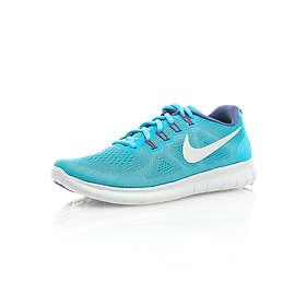 594bdc91 Best pris på Nike Free RN 2017 (Dame) Løpesko - Sammenlign priser ...