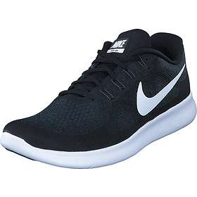 60251ece0d9b Find the best price on Nike Free RN 2017 (Men s)