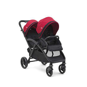 Joie Baby EvaLite (Double Pushchair)