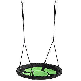 KBT Swibee Nest Swing