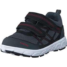 Viking Footwear Veme Vel GTX (Unisex)