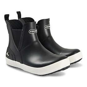 Viking Footwear Stavern (Junior)