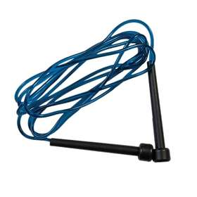 SBI Sport Fitness Skipping Rope 300cm