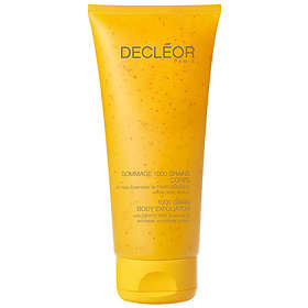 Decléor Gommage 1000 Grain Body Exfoliator 50ml
