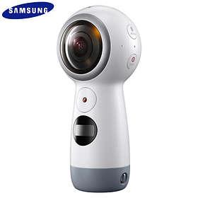 Samsung Gear 360 SM-R210