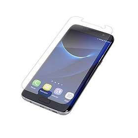 Zagg InvisibleSHIELD Original for Samsung Galaxy S8 Plus