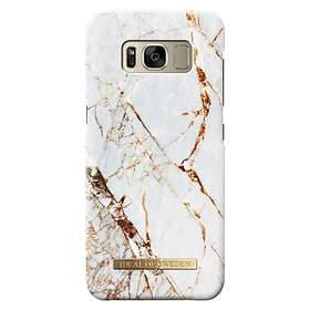 iDeal of Sweden Fashion Case for Samsung Galaxy S8