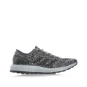 Adidas Pure Boost LTD (Herr)