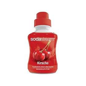 SodaStream Cherry 375ml