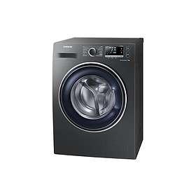 Machines à laver au meilleur prix - Mieux comparer avec leDénicheur 517fd25505f2