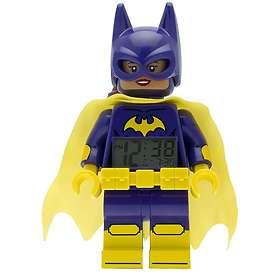 LEGO DC Universe Super Heroes Batgirl Minifigure