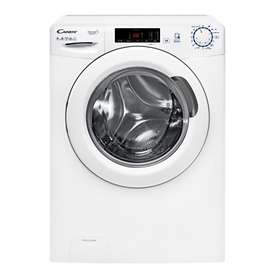 Candy HGS 129T3-S (Blanc)