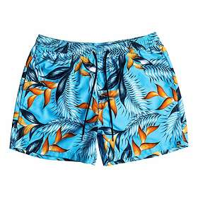 Quiksilver Paradise Point Volley Boardshorts (Herr)
