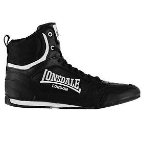 Lonsdale Boxing Boots (Herr)