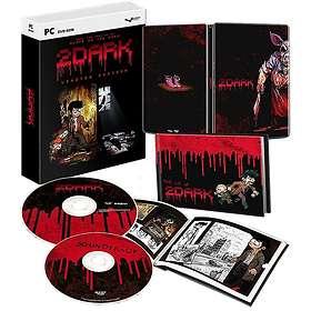 2Dark - Collector's Edition