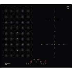 Neff T56FD50X0 (Black)