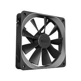 NZXT AER F120 PWM 120mm 2-pack