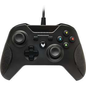 SparkFox Wired Controller (PC/Xbox 360)