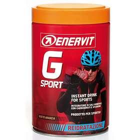Enervit G Sport Refill 0,3kg