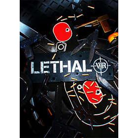 Lethal (VR)