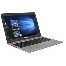 Asus ZenBook UX510UX-DM163T
