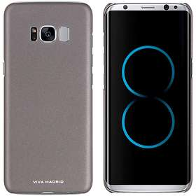 Viva Madrid Viso for Samsung Galaxy S8 Plus