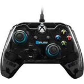 At Play Wired Controller (Xbox One)