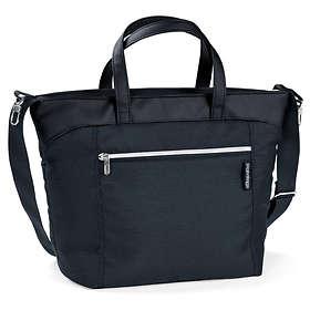 Peg Perego Borsa Luxe Changing Bag