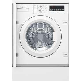Bosch WIW28540EU (Vit)