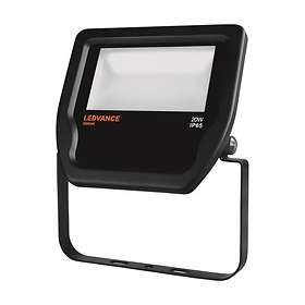 Osram Ledvance Floodlight (20W)