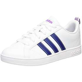 Adidas VS Advantage (Women's)