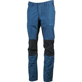 Lundhags Lockne Pants (Herr)