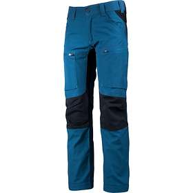 Lundhags Lockne Pants (Jr)