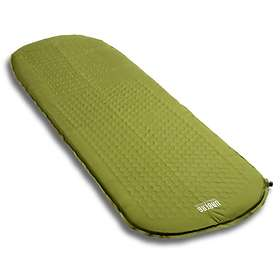 Urberg Sleeping Pad Camp G2 3.8 (198cm)