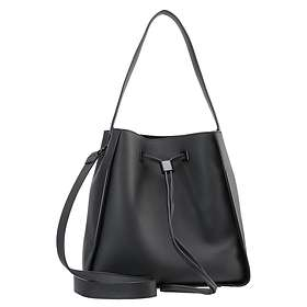 b7495acddd Find the best price on Aldo Oceanna Satchel Bag