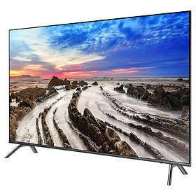Samsung UE55MU7055