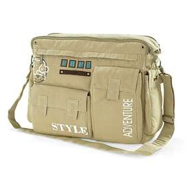 Brevi Freestyle Bag